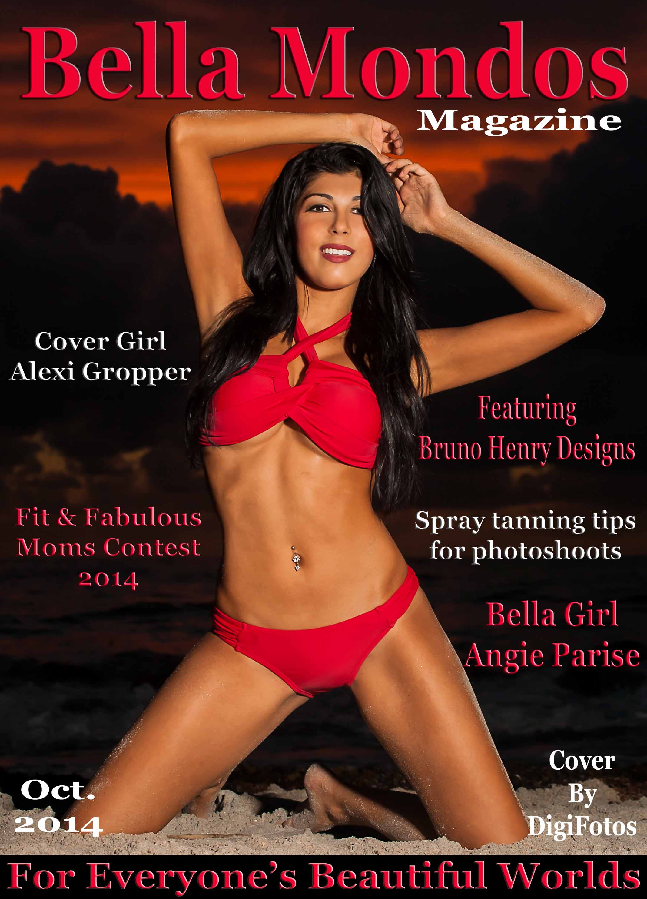 http://www.digifotosphotography.com/covers/cover_oct14.jpg